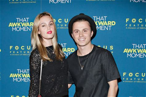 kenny wormald y su novia kenny wormald pictures photos images zimbio
