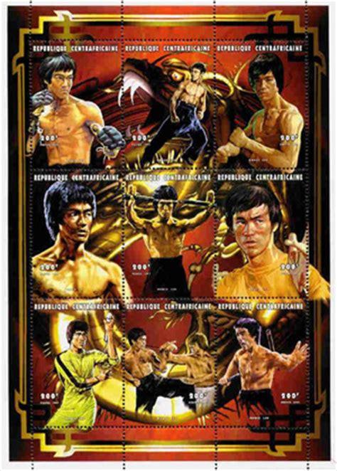 Vcd Bruce Lees Jeet Kune Do bruce