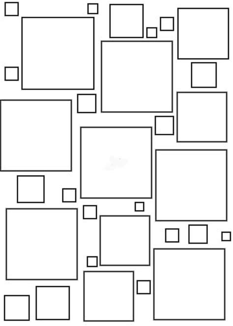 real geometric coloring pages geometric coloring pages make them fresh and colorful