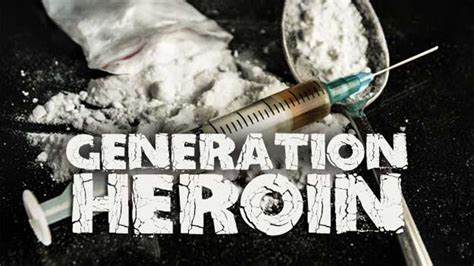 Opiate Detox Chicago by Heroin Addiction Links To Find Help And Support 171 Cbs Chicago