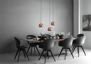 Bo Concept Dining Table Pin By Boconcept On Inspiring Showrooms