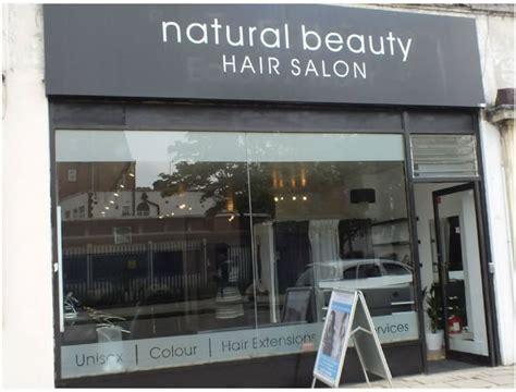 natural hair salon denver co image gallery salon front
