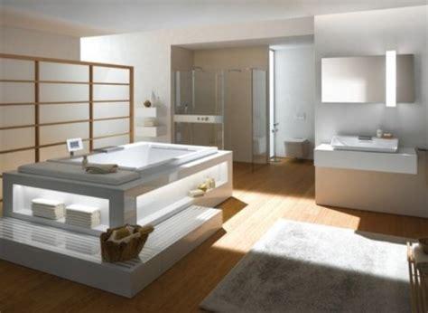 accessori da bagno di lusso accessori bagno di lusso bagni di lusso moderni con