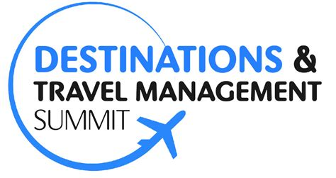 destination travel management logo final pa life