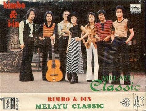 download mp3 barat era 70an free download mp3 free download mp3 bimbo band