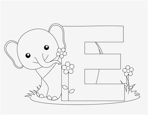 kindergarten coloring sheets letter m letter m coloring pages for kids preschool and kindergarten