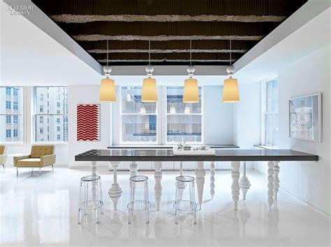 435 best office design images on pinterest office