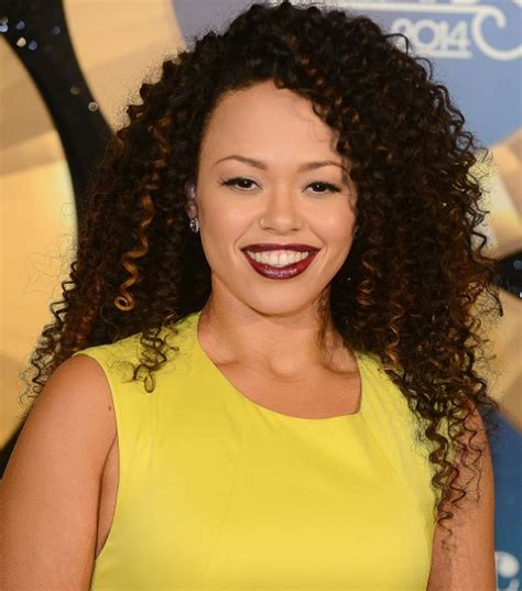 elle varner new music elle varner where your man is kontrol