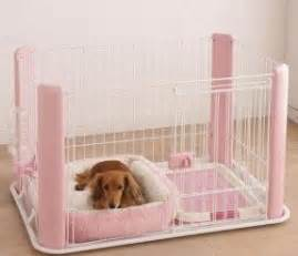 pink dog house bed pink dog house foter