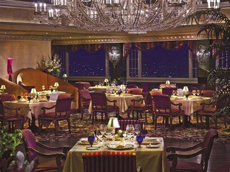 the penrose room penrose room at the broadmoor dining in co springs