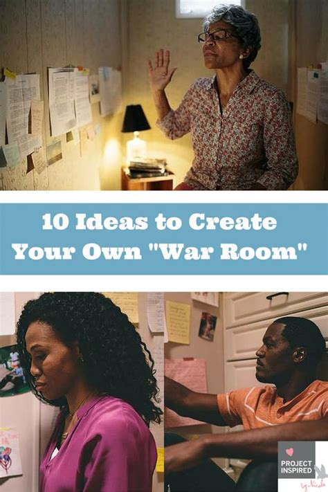 war room meaning 10 ideas to create your own war room project inspired