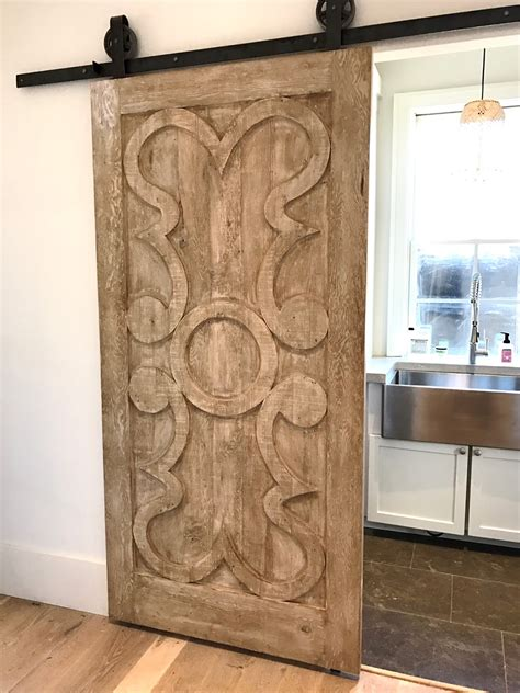 Solid Wood Kitchen Cabinets Reviews serenbe organic life showhouse design indulgence