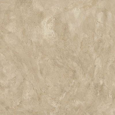 armstrong alterna sistine tile bisque d4151 style vinyl