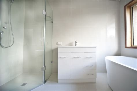 bathroom renovation cost melbourne plumber s guide to bathroom renovations in melbourne