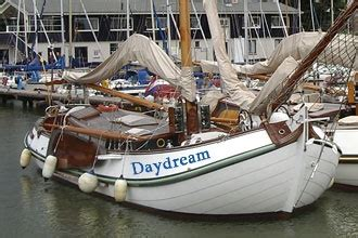boat lettering prices 150 best images about ships and boats on pinterest the
