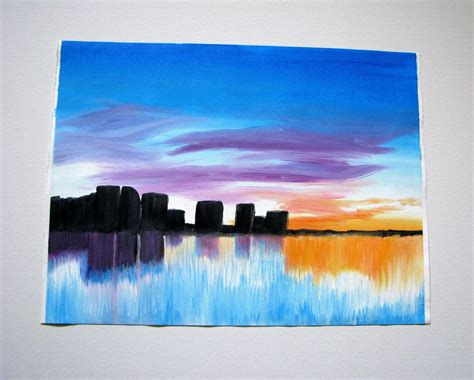 painting ideas tumblr colorful creative eccentric artwork