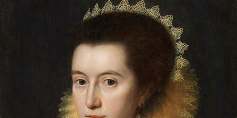 Anne hathaway shakespeare marriage and kids