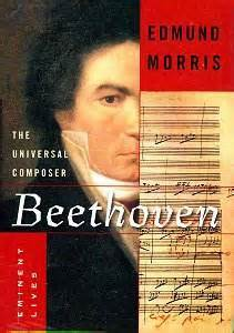 beethoven biography book review beethoven the universal composer morris psh
