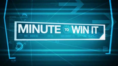 minute to win it template minute to win it template choice image template design ideas