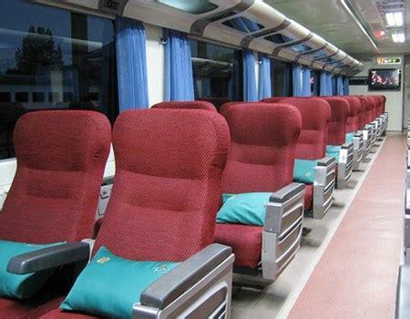 denah tempat duduk kereta api taksaka tips memilih tempat duduk di kereta api endangered tour