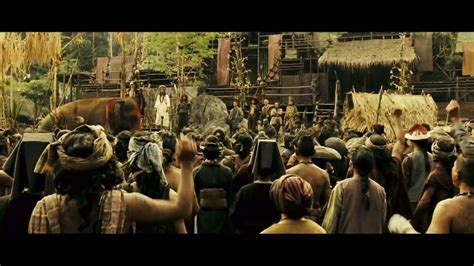 regarder film ong bak 2 streaming gratuit ong bak 2