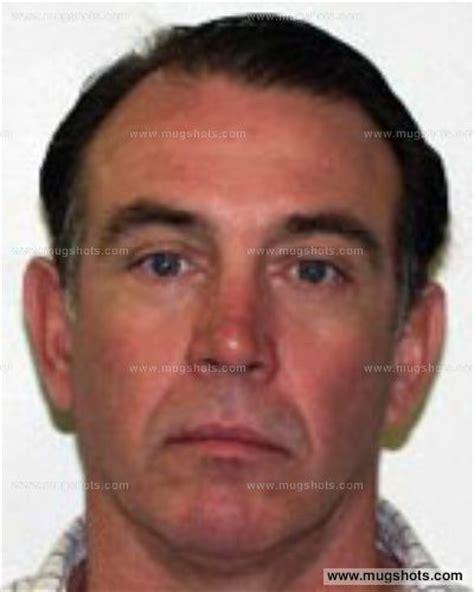 Arrest Records In Orange County Ca Anthony Miller Mugshot Anthony Miller Arrest