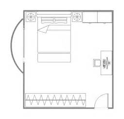 Bedroom Design Layout Free Bedroom Design Layout Templates Designing A Bedroom Layout