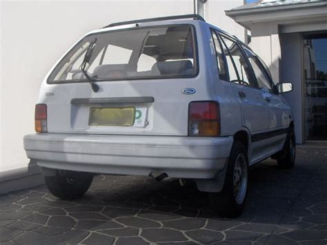 electric power steering 1992 ford festiva interior lighting sikarmo 1992 ford festiva specs photos modification info at cardomain