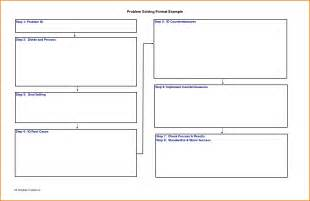 a3 report template related keywords a3 report template