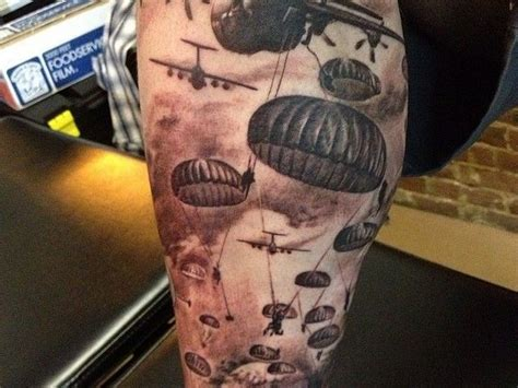 military tattoos designs uk 105 powerful tattoos designs meanings be