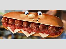 Free Single Meatball Cliparts, Download Free Clip Art ... Free Clip Art Meatball