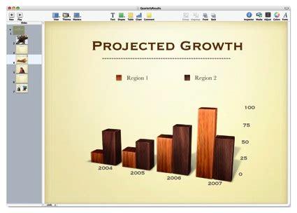 youtube tutorial keynote image gallery iwork keynote