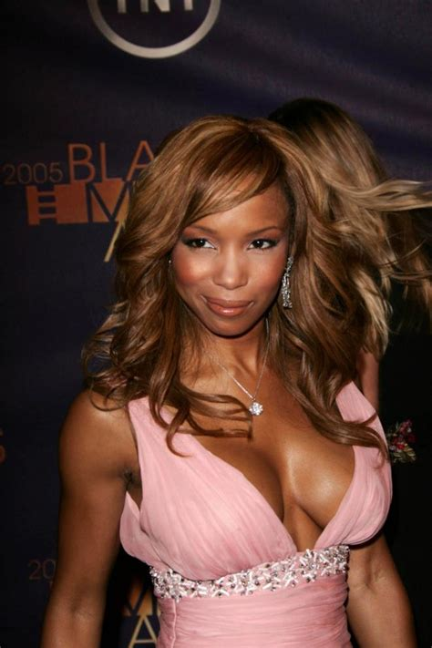 Neal Also Search For Elise Neal Net Worth 2018 Awesome Facts You Need To