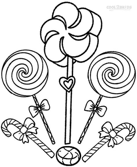 lollipop coloring pages coloring pages harry potter interesting coloring pages