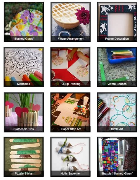 craft projects for senior citizens 47 best and respect 4 my senior citizens images on