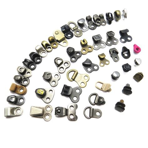 boot eyelets hook eyelets for boots images