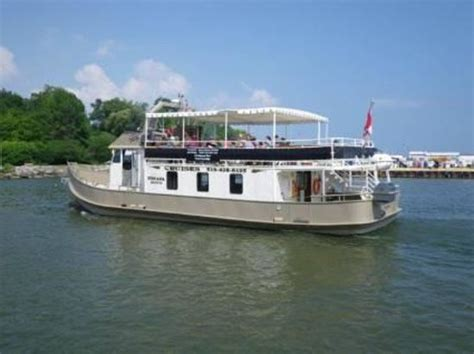 port dover boat rentals nomada charters port dover all you need to know before