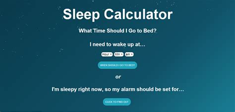 calculator quotes i should be sleeping quotes quotesgram