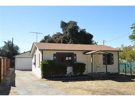 92399 houses for sale 92399 foreclosures search for reo