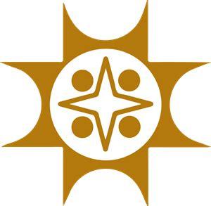 search macquarie bank limited logo vectors