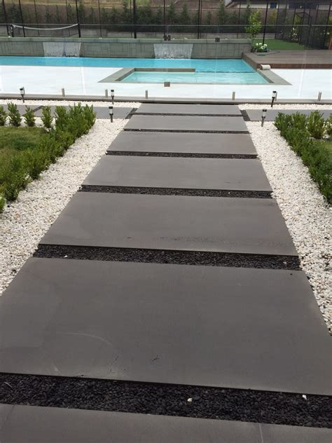 Bluestone Patio Cost by What Is The Cost Or Price Of Bluestone Pavers And Tiles