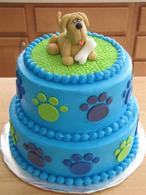 birthday cakes for dogs 25 best ideas about puppy cakes on puppy cake cakes and wolf cake