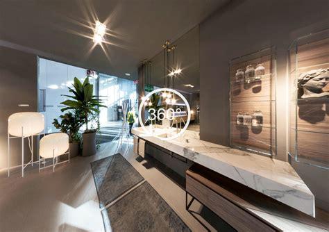 fiera arredo bagno un salone bagno a 360 176 ideagroup