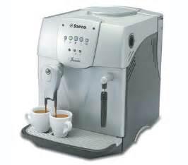 Mesin Kopi Saeco Royal Cappuccino cv berkatmas jaya abadi spesialis mesin espresso