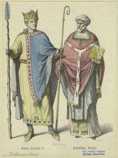the gallic and gallo roman costume period costume history the gallic and gallo roman costume period