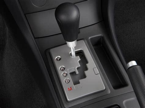 Mazda 3 Gear Shift by Image 2008 Mazda Mazda3 4 Door Sedan Auto S Touring Gear