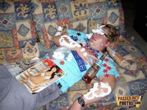 fotos graciosas de borrachos y borrachas fotos graciosas de borrachos y borrachas curiosidades