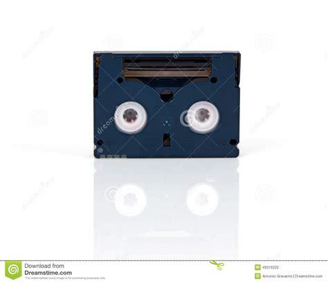 mini dv cassette to computer mini dv cassette stock photo image of camcorder freeze