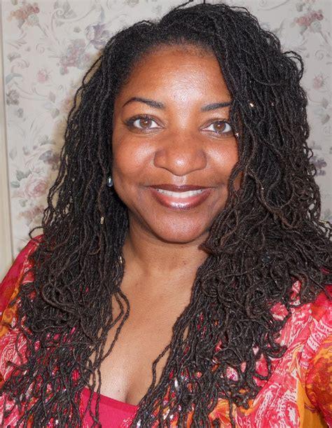 sisterlocks webs locks coils twists cosmetology schools 133 honora dr