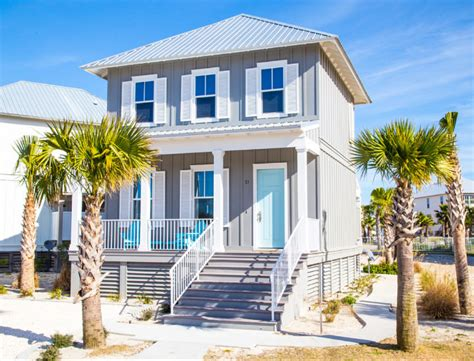 beach house exterior paint colors beach house colors exterior design decoration